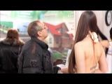 9-я Казахстанская Международная Выставка