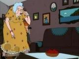 Рождественская переменка: Чудо на Третьей улице / Recess Christmas: Miracle on Third Street [2001, Мультфильм, SATRip]