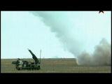 Защищая небо Родины. История отечественной ПВО (Фильм 4)