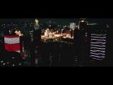 Mortal Kombat: Legacy (2013) Сезон 2 Серия 1 [ru]