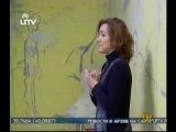Драматерапия - Урал-Информ ТВ (2 февраля 2012 г.)