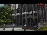 Экстремальное преображение: Программа похудения 1 сезон 2 серия